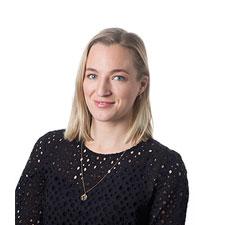 Caroline Håkansson