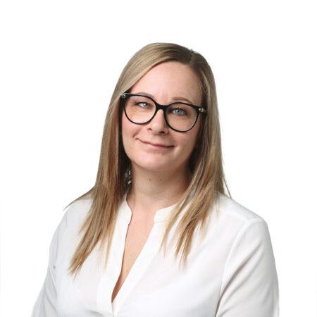 Karin Appehl