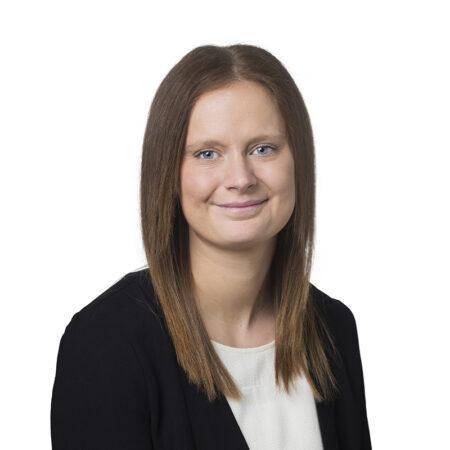 Katrin Holmkvist
